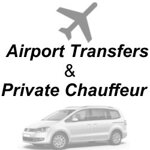 airport taxi piestany trencin dubnica ilava